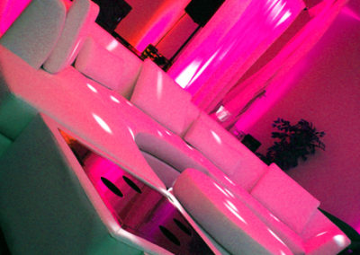 lighting6_lounge1