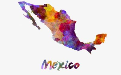 Mexico Meetings & Incentive 2017 Insight